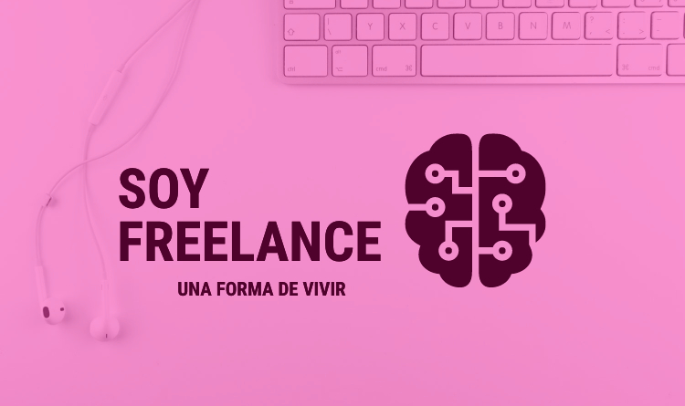 Cómo ser un freelance
