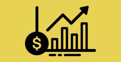 Cómo definir el umbral de rentabilidad