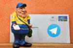 Cómo utilizar Telegram en tu PC