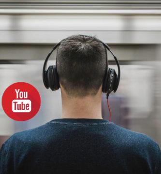 Youtube a MP3-Mp4