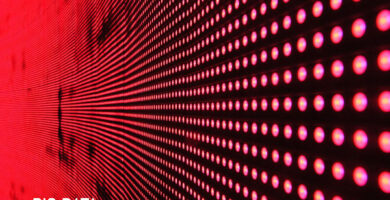 Qué es el Big Data y como emplearlo