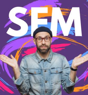 ¿Qué es y para qué sirve el SEM?