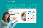 Tutorial Mailer Lite